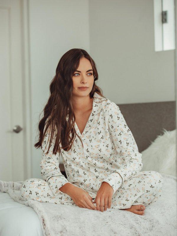 Lorraine - Lilai