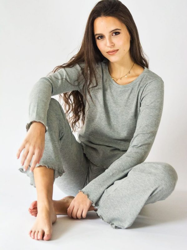 Micaela - Lilai
